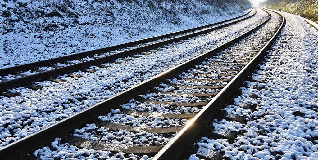 red-ferroviaria-adif